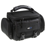 Camrock City X35 photo bag