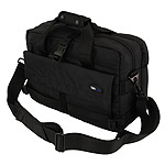 Camrock Metro M20 bag / case