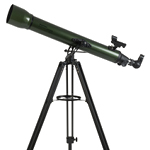 Celestron ExploraScope 80