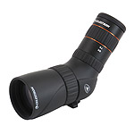Hummingbird 7-22x50mm ED Micro Spotting Scope
