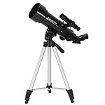 Celestron 70 Travel Scope