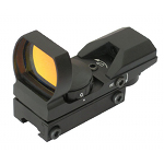 DeltaOptical MultiDot Day Time Sight