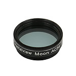 CrystalView Moon filter 1,25in