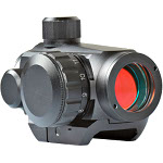 Delta Optical EntryDOT Day Time Sight