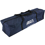 Bag for telescope OTA transport, 125 x 30 cm (large)