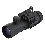 DIPOL DN32 1+ Front Sniper Night attachment