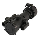 DIPOL DN-34 Front Sniper Night attachment