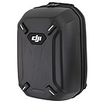 Hardshell Backpack for DJI Phantom 3