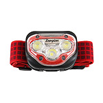 Energizer Vision HD 200 lm headlight