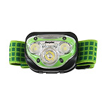 Energizer Vision HD+ 250 headlight