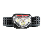 Energizer Vision HD+ FOCUS headlight 315 lm