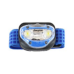 Energizer Vision headlight 80 lm