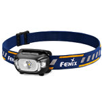 Fenix HL10 headlight (black)
