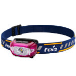 Fenix HL10 headlight (ping)