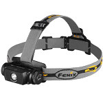 Fenix HL55 headlight
