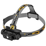 Fenix HL60R headlight