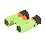 Focus Junior 6x21 (green and orange)