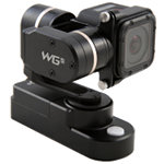 Feiyu Tech FY-WGS 3-Axis Wearable Gimbal for SESSION