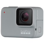 Kamera GoPro Hero7 White