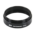 M48 extension ring 10 mm (GSO FF361)