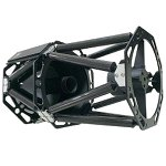 "GSO RC OTA 12"" f/8 Carbon Truss OTA"