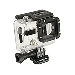 Skeleton Housing for GoPro Hero3