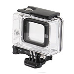 Waterproof housing for GoPro Hero5 Black (Redleaf)