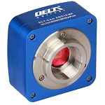 Delta Optical DLT-Cam PRO 10MP USB 2.0
