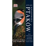 Pocket Atlas of Birds (in Polish)
