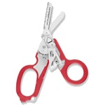 Leatherman Raptor Red (832338)