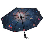 Levenhuk Z20 umbrella