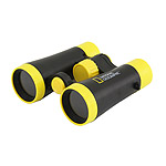 National Geographic 4x30 binocular for children