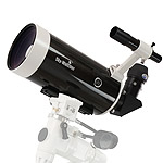 "Sky-Watcher MAK 127 OTAW (2"" focuser, 2\"" diagonal, 28 mm eyepiece, 6x30 viewfinder)"