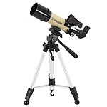 Meade Adventure Scope 60 mm
