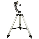 GSO ALT-AZ mount with ALU tripod