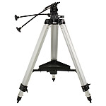 AZ mount Synta AZ-3 with ALU field tripod