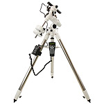 Sky-Watcher EQ3-2 GOTO SynScan mount with tripod (aka EQ3 PRO)