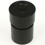 WF 5x (30.5mm) microscope eyepiece