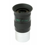 Sky-Watcher UWA 1,25\'\' 80° 11mm eyepiece