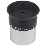 TPL eyepiece Super-Ploessl 4mm