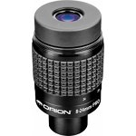 Orion 8-24 mm Pro Lanthanum zoom (#52056)