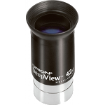 42 mm Orion DeepView Telescope Eyepiece