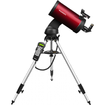 Orion StarSeeker IV 150mm GoTo Mak-Cass Telescope (#13166)