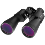 Orion Mini Giant 15x63 Astronomy Binoculars (#09466e)