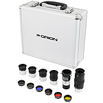 "Orion 1.25"" Premium Telescope Accessory Kit (#08890)"