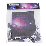 The Great Orion Nebula Jigsaw Puzzle (Orion #52597)