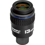 Orion Stratus 13 mm eyepiece
