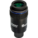 Orion Stratus 5 mm eyepiece