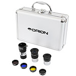 "Orion 1.25"" Telescope Accessory Kit"