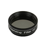 Polarizing filter 1.25 inch #3